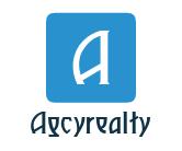 Agcyrealty